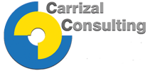 Carrizal Consulting